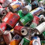 Chile abre el proceso para fijar objetivos de reciclaje