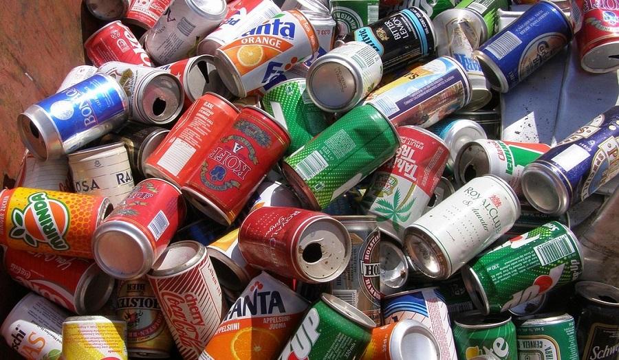 Chile empieza a trabajar en la fijación de objetivos de reciclaje