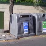Abierta a información pública la nueva Estrategia de Residuos de la Comunidad de Madrid
