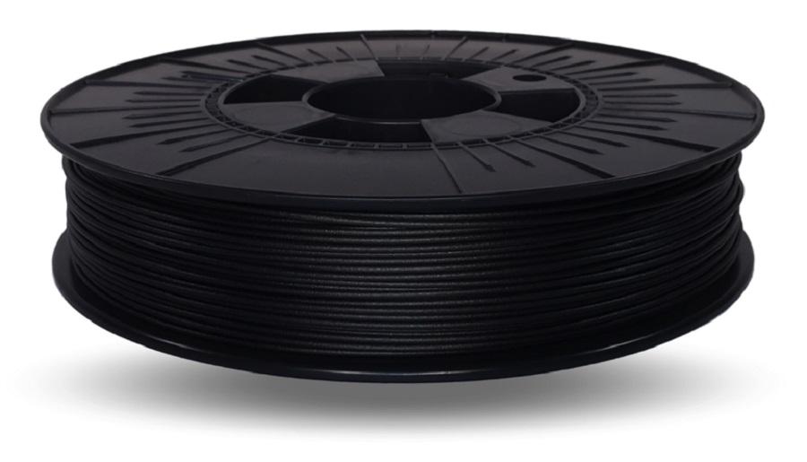 Filamento de fibra de carbono para impresión 3D
