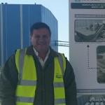 La nueva planta de clasificación de residuos de Sogama contribuirá a alcanzar los objetivos europeos de reciclaje