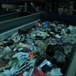 El Parlamento Europeo respalda los nuevos objetivos de reciclaje y reducción del vertido