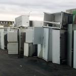 Una alternativa más sostenible para el reciclaje químico de residuos electrónicos