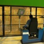 La valorización energética de residuos genera 2.500 empleos en España