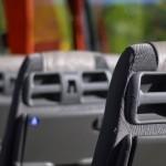 El proyecto REMACOMP permitirá el aprovechamiento y reutilización de piezas de autobuses