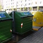 Emulsa lidera un proyecto sobre el uso de las TIC en la gestión de residuos urbanos