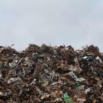 La CE denuncia a Croacia por el vertido ilegal de residuos industriales