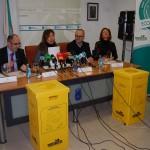 Cerca de 30 ayuntamientos gallegos se suman al 'Proyecto Horeca' para fomentar el reciclaje en la hostelería