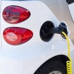Acuerdo para impulsar el reciclaje y la reutilización de las baterías de los vehículos eléctricos en la UE