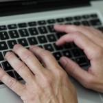 Más de 8.600 empresas andaluzas ya tramitan por vía electrónica su información sobre residuos peligrosos