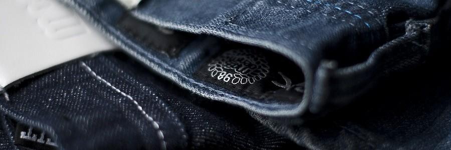 El Corte Inglés impulsa el reciclaje de ropa vaquera