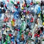 El proyecto iCAREPLAST investiga nuevas vías de reciclaje de plástico