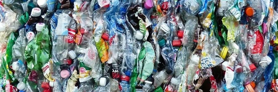 Optimismo generalizado en la industria del reciclaje de plástico
