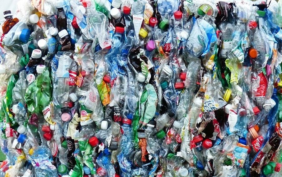La industria del reciclaje de plásticos mira al futuro con optimismo