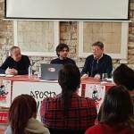 La Generalitat Valenciana anuncia un pacto para promover la economía circular en la región