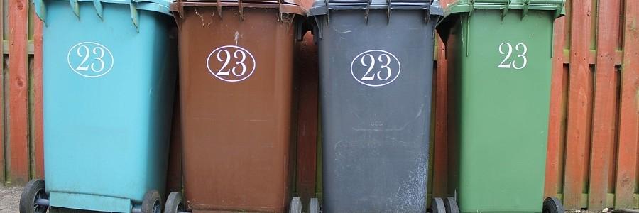 Cataluña destinará 6,4 millones a fomentar el uso de residuos como recursos