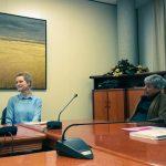 Apoyo europeo al desarrollo de una economía circular en Extremadura