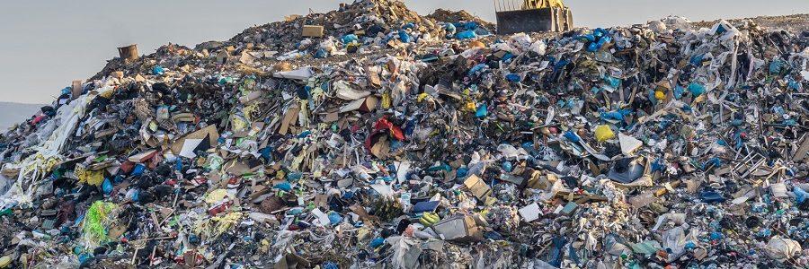 El Parlamento Europeo aprueba los nuevos objetivos de reciclaje