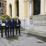 Aprobado el nuevo Plan Estratégico de Residuos de Asturias