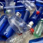 Unilever anuncia un nuevo proceso revolucionario para el reciclaje de PET