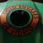 Nuevo impulso al reciclaje de vidrio en la hostelería de Gijón