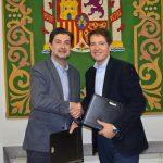 Acuerdo para impulsar la economía circular en el ámbito local