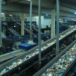 Cataluña: publicados los instrumentos de gestión de residuos y recursos, así como de sus infraestructuras de gestión