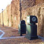 Envac Iberia renuneva sus buzones de recogida neumática en toda España