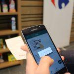 Una App para saber dónde reciclar cada producto de la cesta de la compra