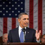 Barack Obama asistirá a la Cumbre de Economía Circular e Innovación de Madrid