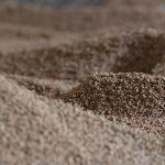 Las nuevas plantas de biomasa españolas han desplazado 2,78 millones de MWh de combustibles fósiles