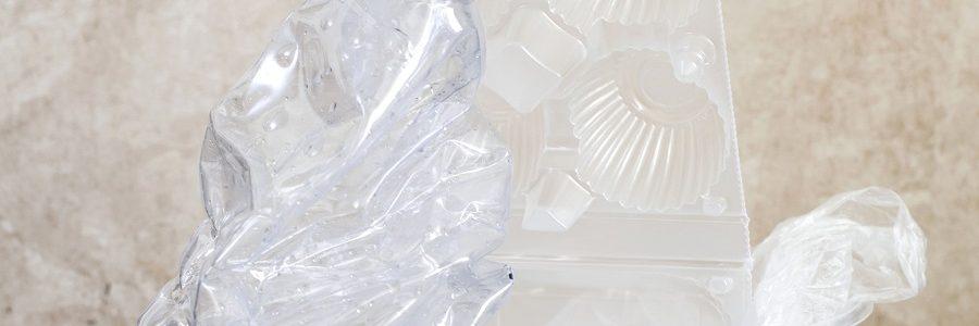 Nueva tecnología 'Sharp Eye' de TOMRA Sorting Recycling para separar bandejas monocapa de botellas PET