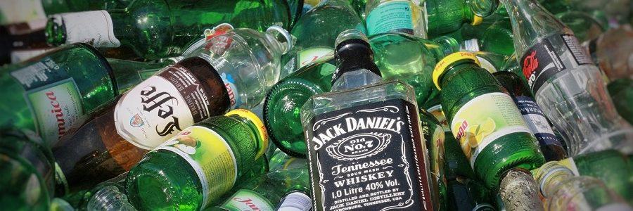 Impulso al reciclaje de envases en la hostelería valenciana