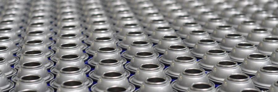 Un informe recoge las mejores prácticas en el reciclaje de envases de acero