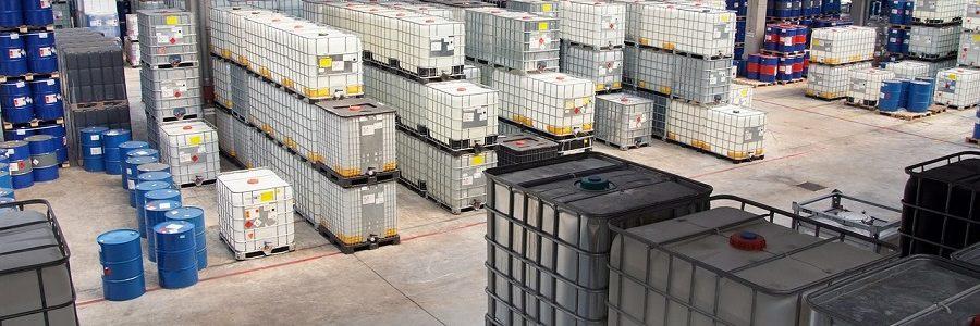 Orientaciones técnicas de la UE sobre la clasificación de los residuos