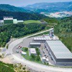 Gipuzkoa adjudicará a FCC la construcción y gestión de las plantas de biometanización y reciclaje de escorias