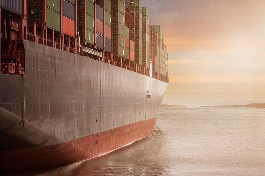 Baleares reforzará las inspecciones de traslados transfronterizos de residuos