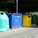 Asturias recicló el año pasado 234.000 toneladas de residuos, un 27% del total generado