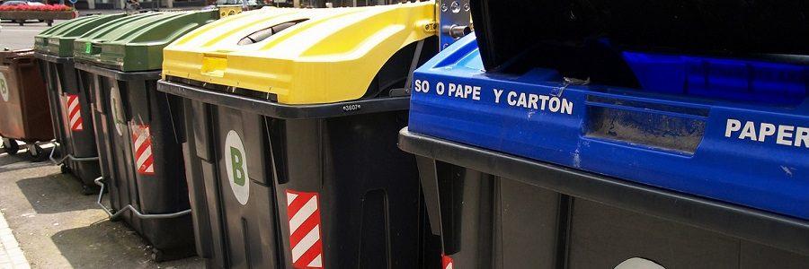 Bizkaia prorrogará su Plan de Residuos y adaptará el próximo a los nuevos objetivos de reciclaje de la UE