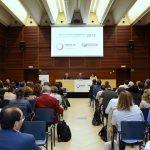 La economía circular puede ahorrar 2.000 millones de euros a la industria vasca