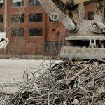 Arrancan 19 proyectos de demostración en economía circular subvencionados por el Gobierno Vasco