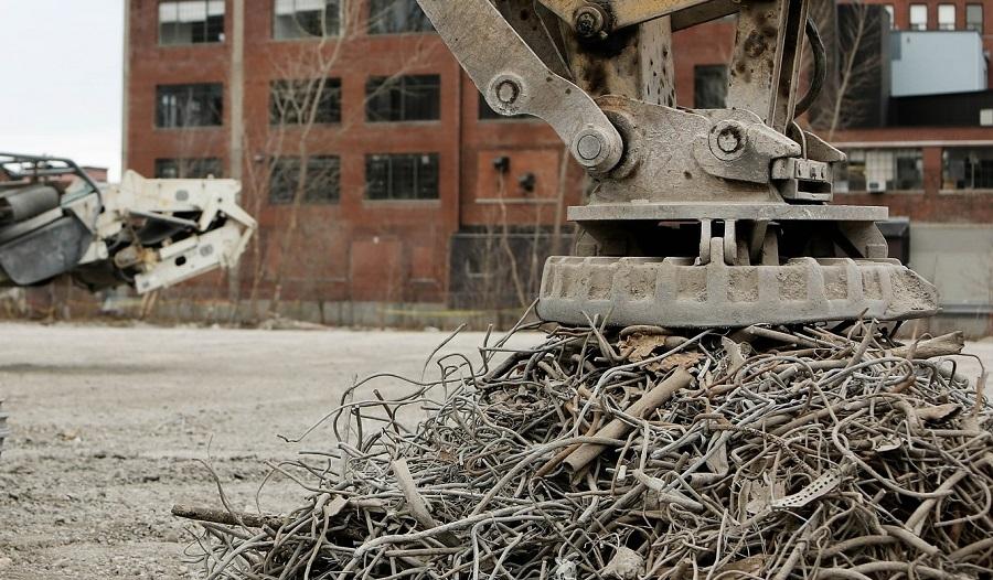 El Gobierno vasco subvenciona 19 proyectos de economía circular