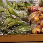 Greenpeace lanza campaña #DesnudalaFruta contra el abuso de plásticos en frutas