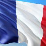 Francia publica su hoja de ruta hacia una economía 100% circular