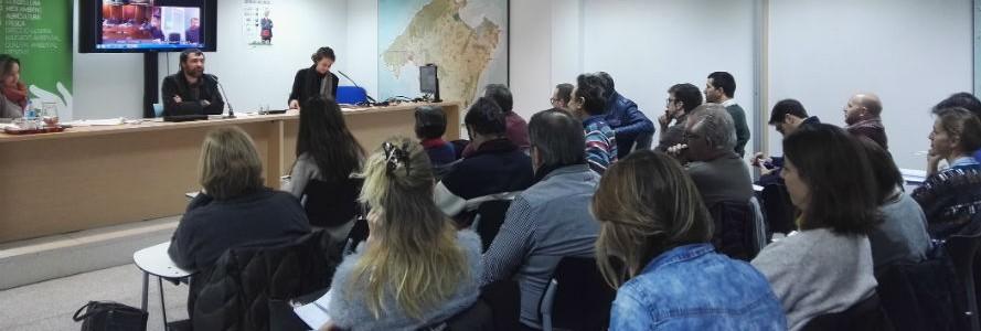 Abierto el plazo en Baleares para subvencionar a municipios la adaptación al nuevo plan de residuos