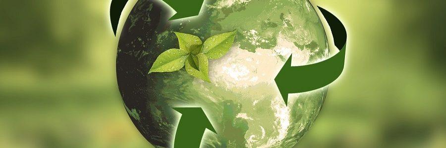 Retos normativos y financieros de las empresas ante la economía circular