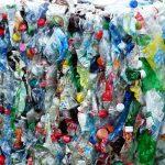 La industria defiende la sostenibilidad de los plásticos