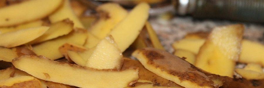 Asturias incidirá en la necesaria separación de los residuos generados en la cocina