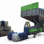 Lima acogerá el primer congreso de reciclaje de plástico de Perú