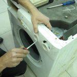Reclaman la exención del IVA para la reutilización de productos